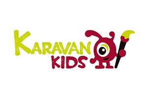 karavan-kids