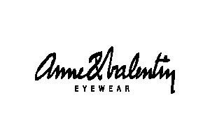 optiek-hostens-merken-Anne-Valentin