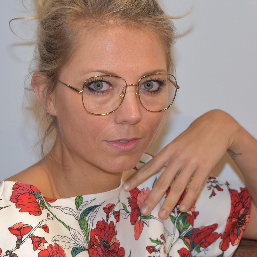 Nieuw: Chloé zonnebrillen
